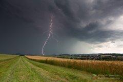 20160624-Fritzlar-Blitz-MW.jpg
